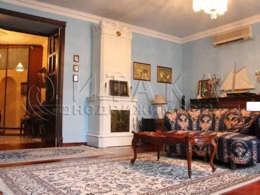 Санкт-Петербург в комарово купить дом-12